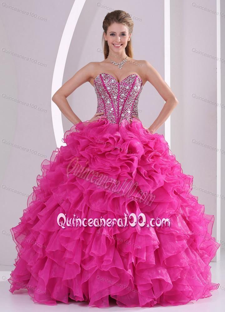 16th Birthday Party Dresses - Ocodea.com