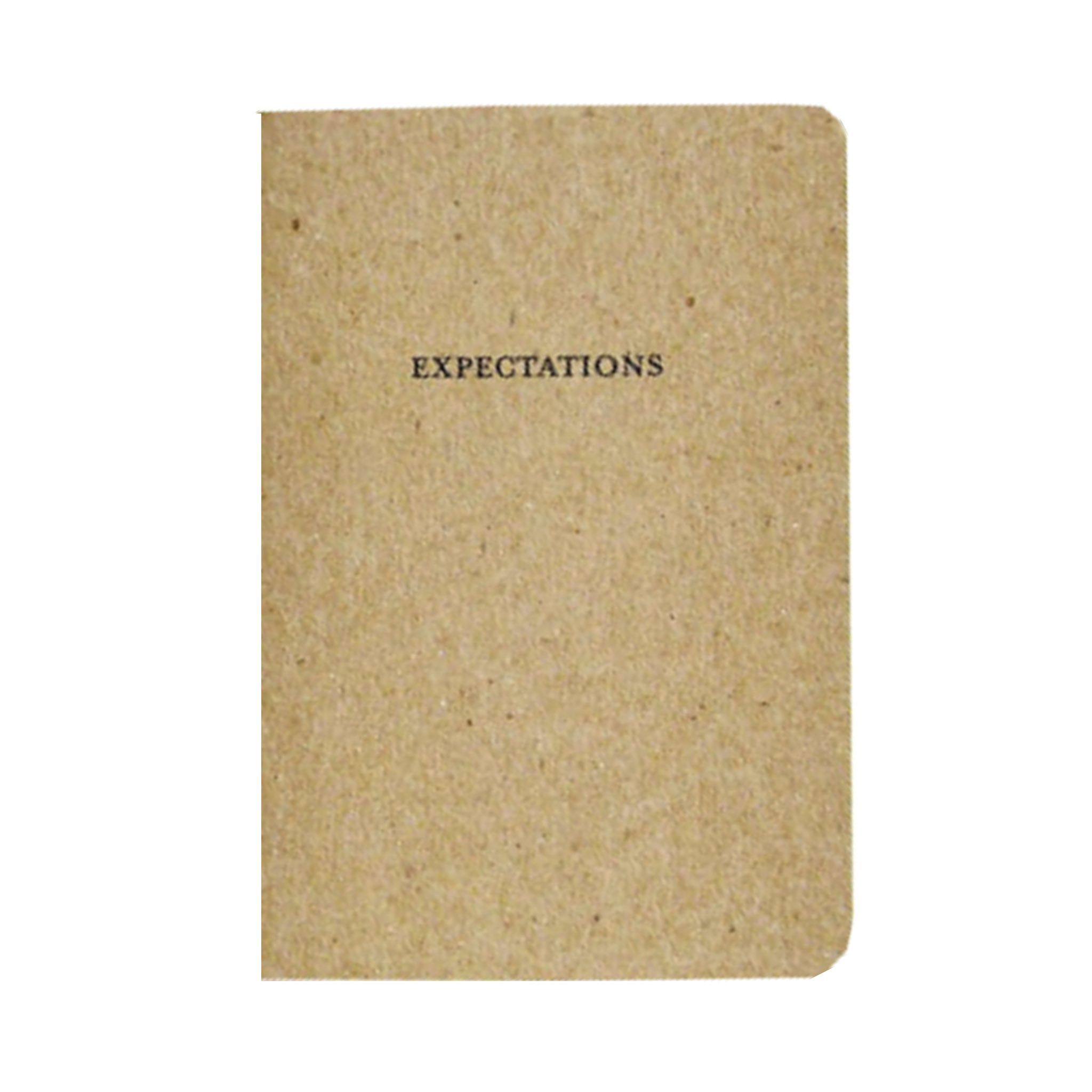Notebook Expectations Cool notebooks, Notebook, Diy