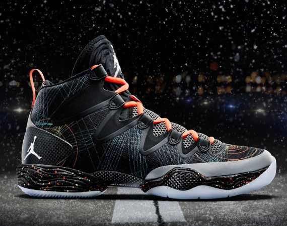 the latest cdfb4 9f1d0 Air Jordan XX8 SE - Christmas | Fashion & Trend | Air ...