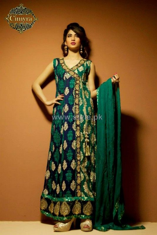 Cimyra Semi Formal Dresses 2014 For Girls Dresses For Women
