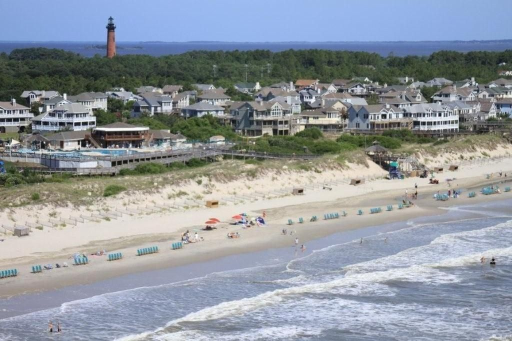 Inn At Corolla Light   UPDATED 2017 Prices U0026 Bu0026B Reviews (NC   Outer Banks