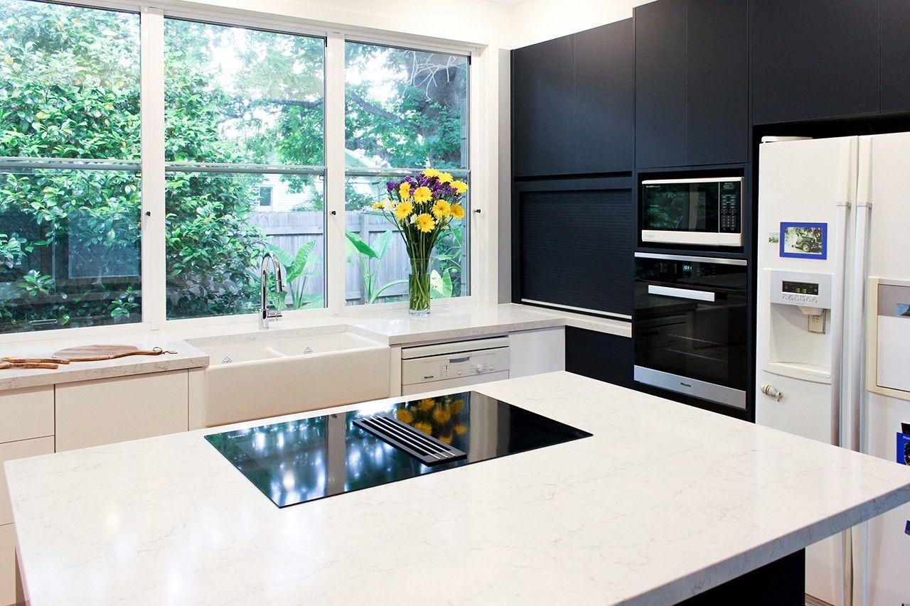 Home Pymble Sensational Kitchens in 2020 Kitchen