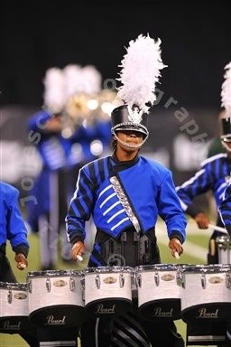 Pin on Blue Devils Drum Corps