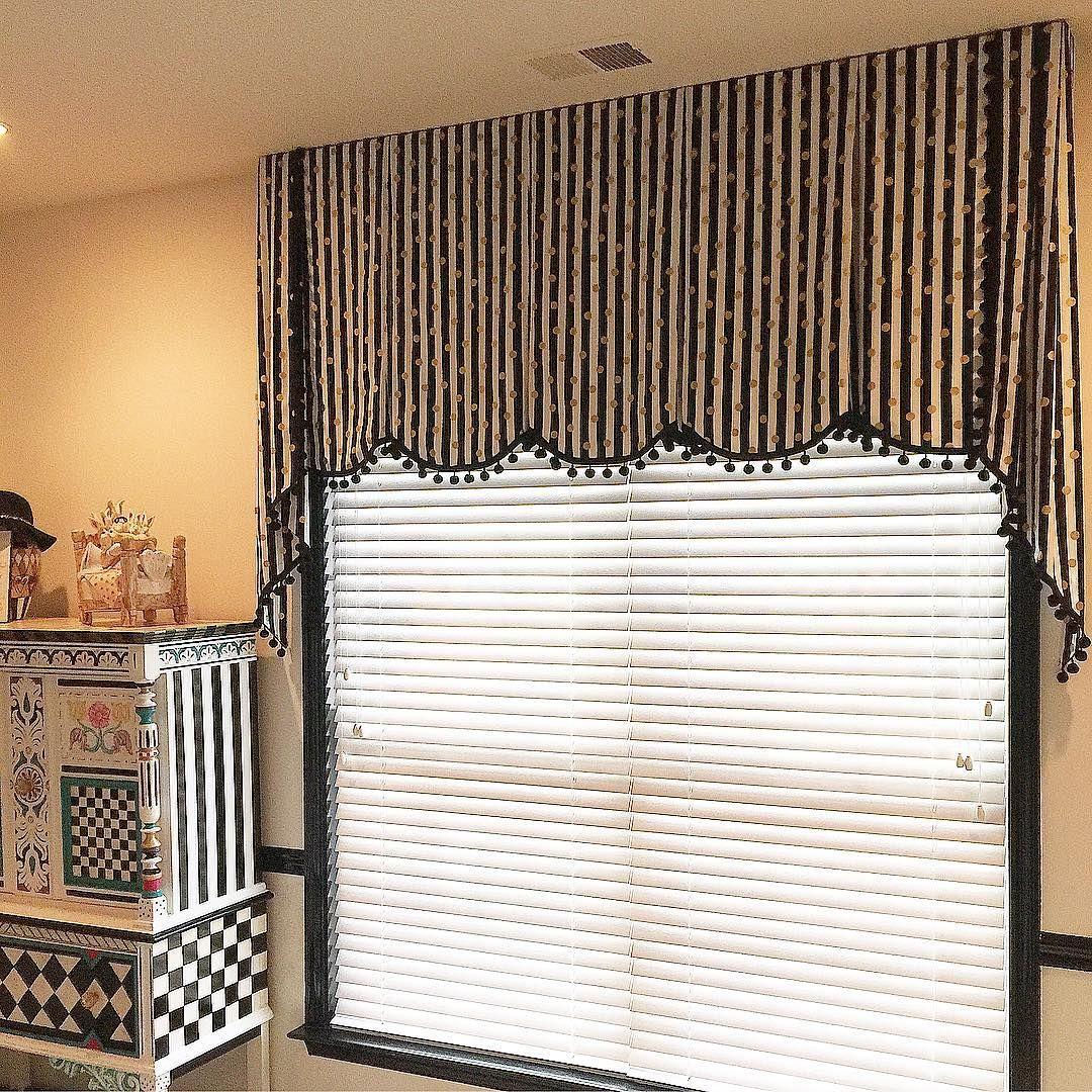 Bedroom Curtain Ideas Small Windows Window Treatments Ideas