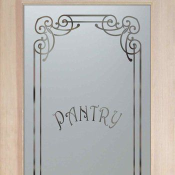 Pantry doors with frosted glass etched glass naples pantry door sans pantry doors with frosted glass etched glass naples pantry door sans soucie planetlyrics Choice Image