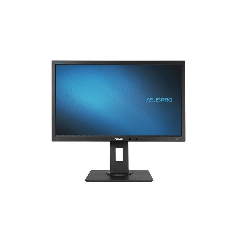 "HP LA2206x 22/"" 1920x1080 16:9 LED LCD Widescreen Monitor VGA DVI DP USB 5ms"