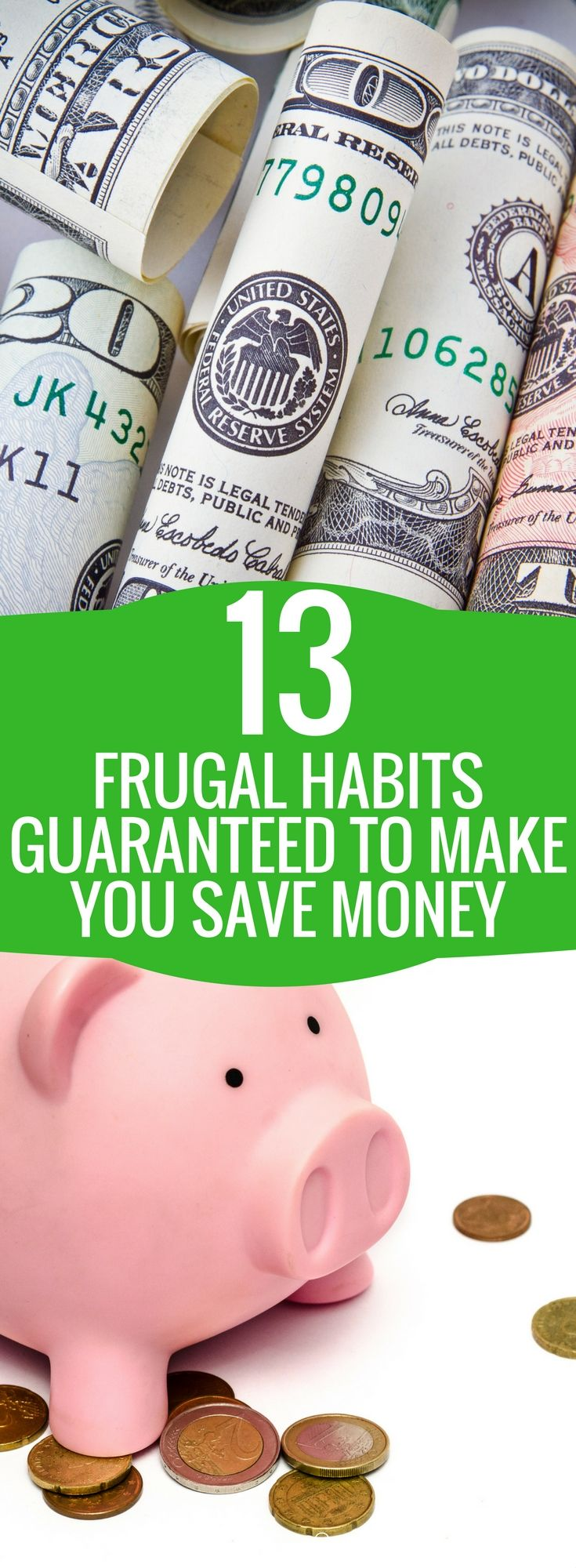 Save Money By Using These Habits from the Great Depression forecast