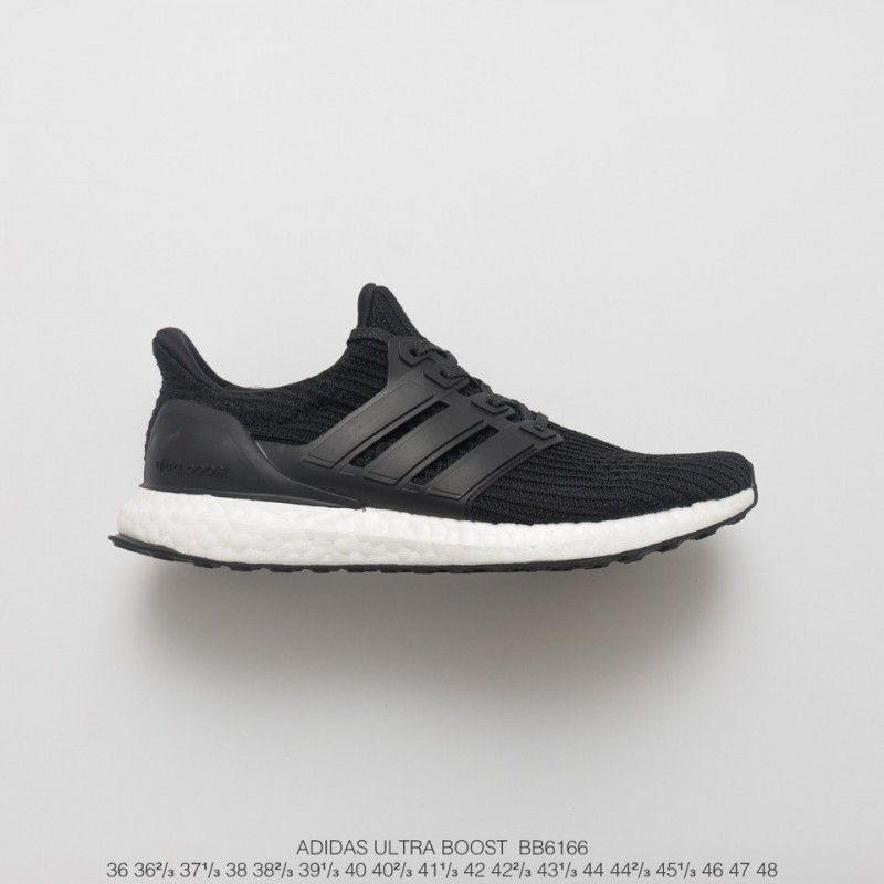 7c1970c637eac Adidas Ultra Boost Collection
