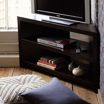 Good Alternative To Our Now Tv Stand Eh Vanessa West Elm Media