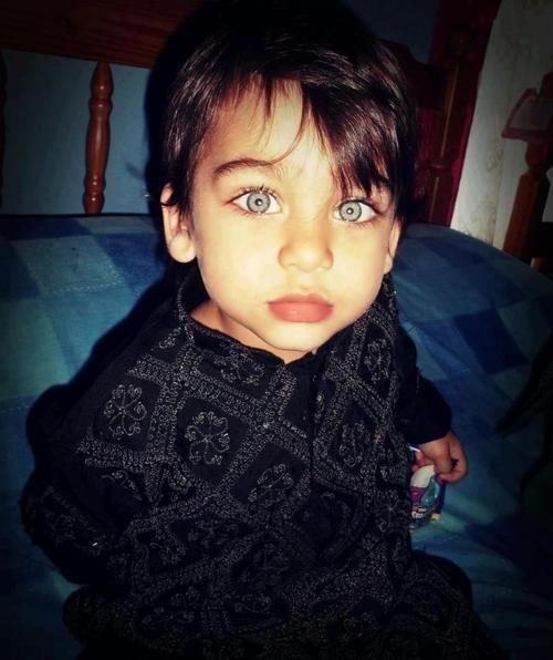 The Cutest Babies | dreamz | Pinterest | Green eyes and Babies