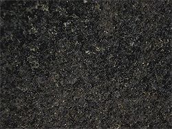 Or Maybe My Favorite Color Popular Granite Colors Granite Countertops Most Popular Granite Colors