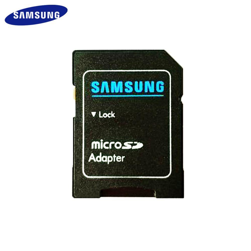 Samsung Microsd 256gb 128gb 64gb 32gb 16gb 95mbs Class10