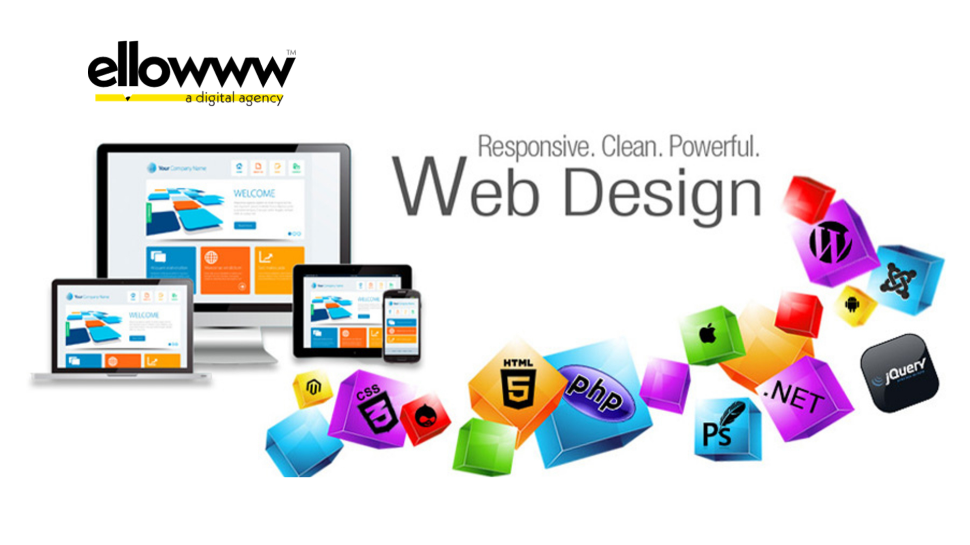 We Offer Best Website Designing Company In Coimbatore That Help You To Unlock Smart And Clean Fun Website Design Website Design Services Web Development Design