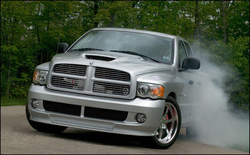 Worksheet. Ram SRT10 Venom 1000 Twin Turbo  Dodge Ram  Pinterest  Ram srt