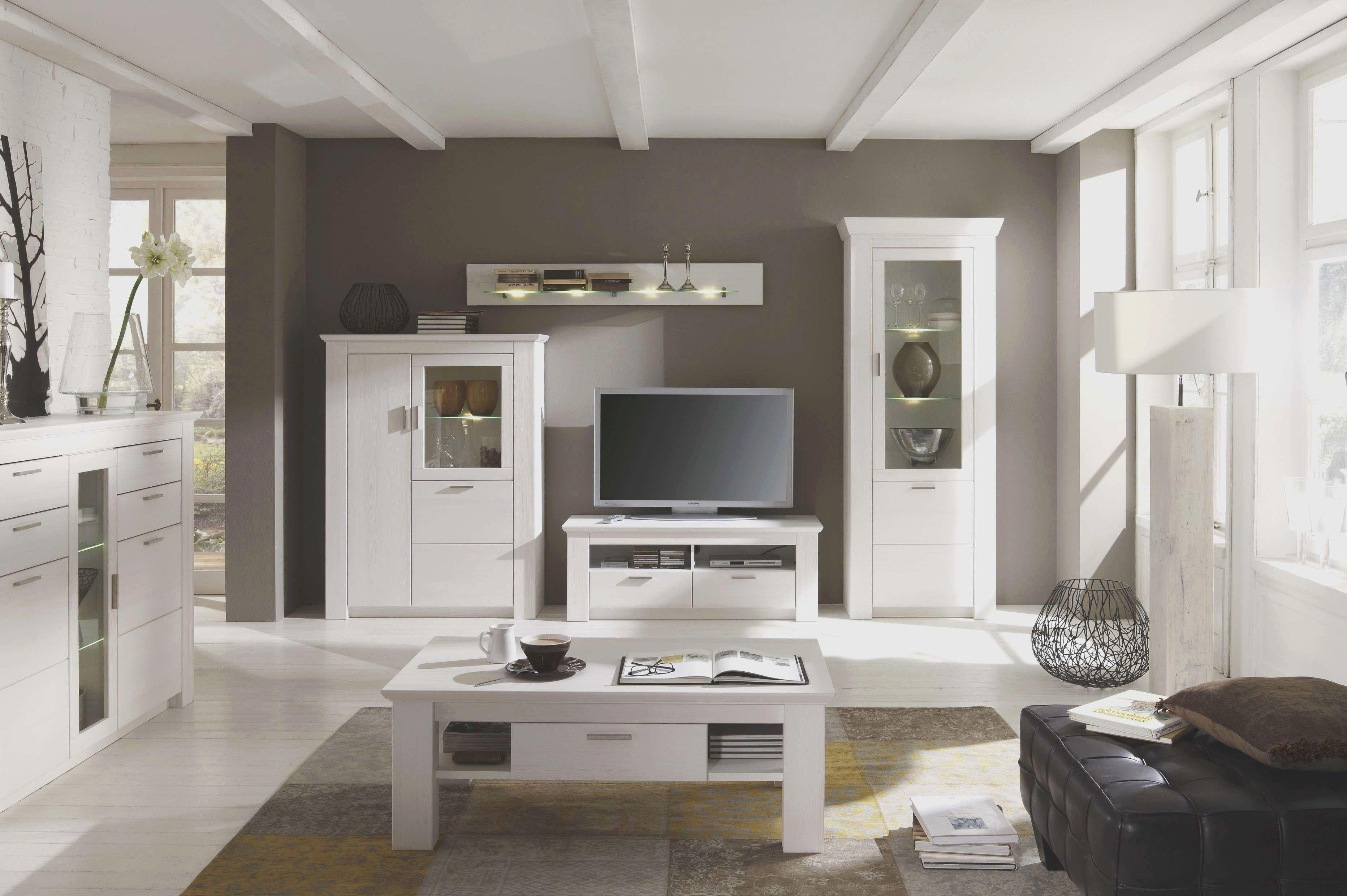 wohnzimmer landhaus modern das beste von badezimmer landhaus ...