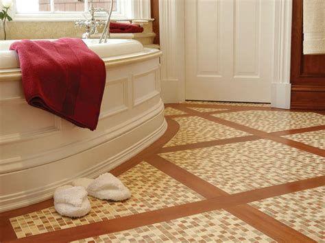 bathroom floor tile ideas images Best Ideas About Bathroom Floor