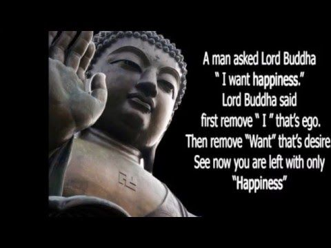Image result for buddha quotes on magical dreams