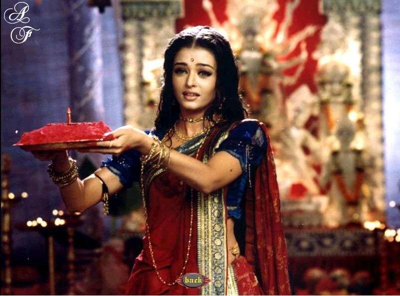 Aishwaya Rai Bollywood Aishwarya Rai Bachchan Actress Aishwarya Rai