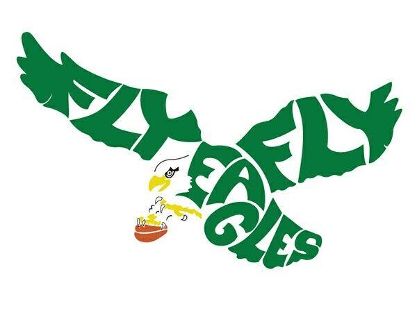 Philadelphia Eagles | Eagles Super Bowl!! | Pinterest | Ropa