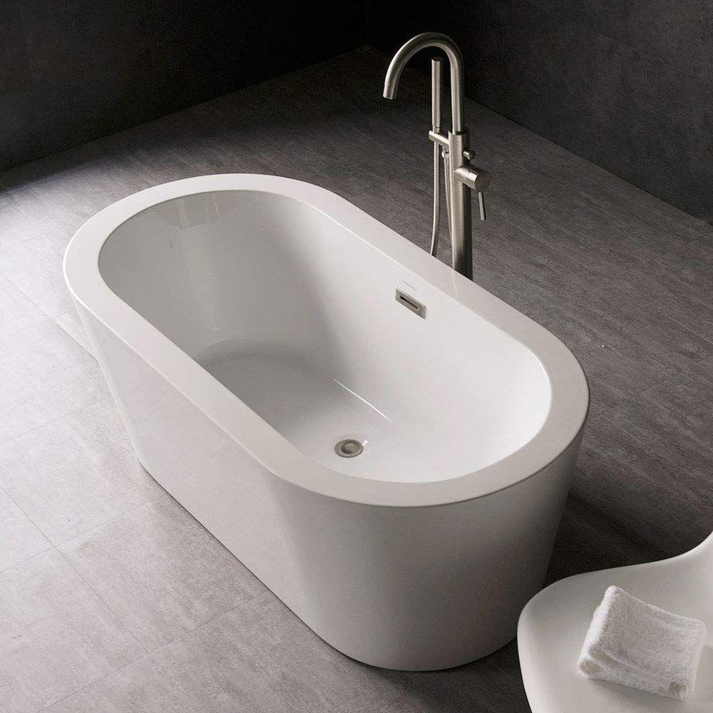 Standard Bathtub Size Style Bathtub Sizes Bathtub Bathtub