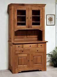 Resultado De Imagen Para Alacenas De Madera Muebles De Cocina