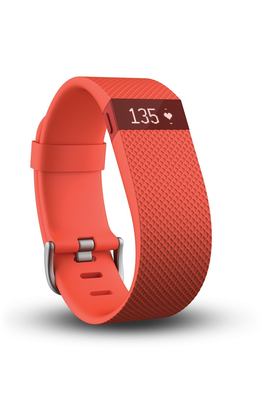 Fitbit Charge Hr Wireless Activity Heart Rate Tracker Fitbit Charge Hr Fitbit Charge Fitbit