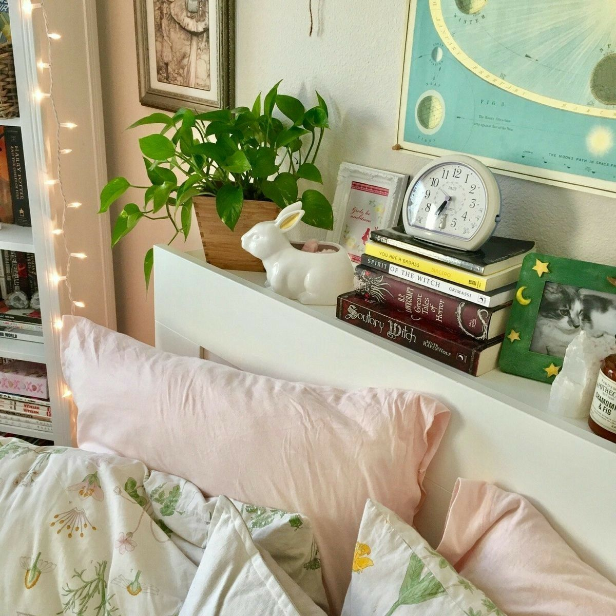 Sunday Bedroom Inspo Don T Mind If I Do Styling By: Bedroom Furnishings, Room Inspiration