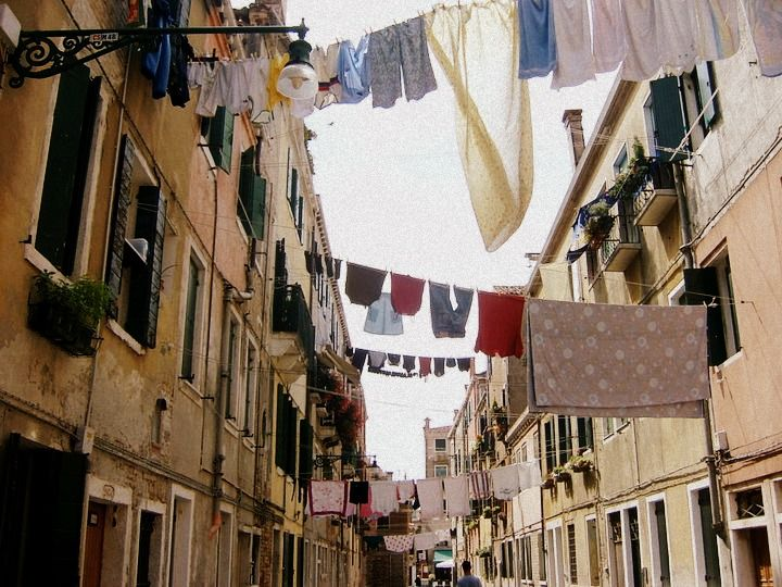 Venetië 2010