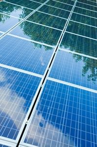 Do Solar Panels Need To Be Cleaned Researchers From Ucsd Studied Solar Homes To Find Out If Cleaning Solar Panels Is Solar Panels Solar Best Solar Panels