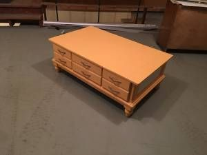 minneapolis furniture - craigslist | Furniture ...