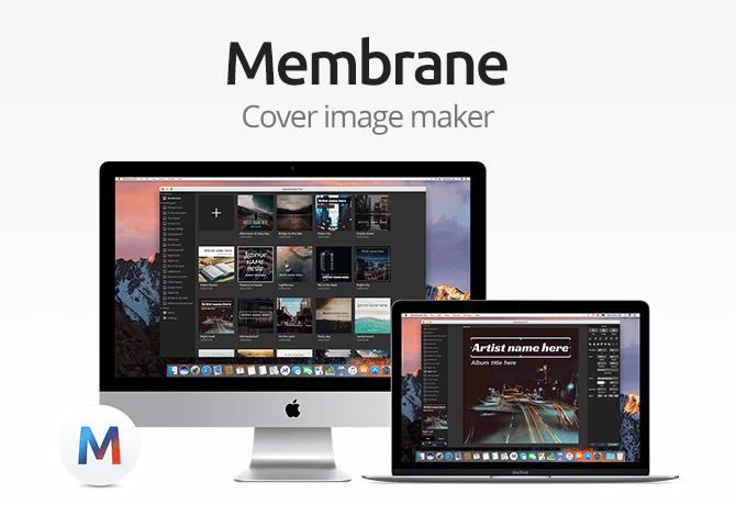 Astute Graphics Keygen Mac