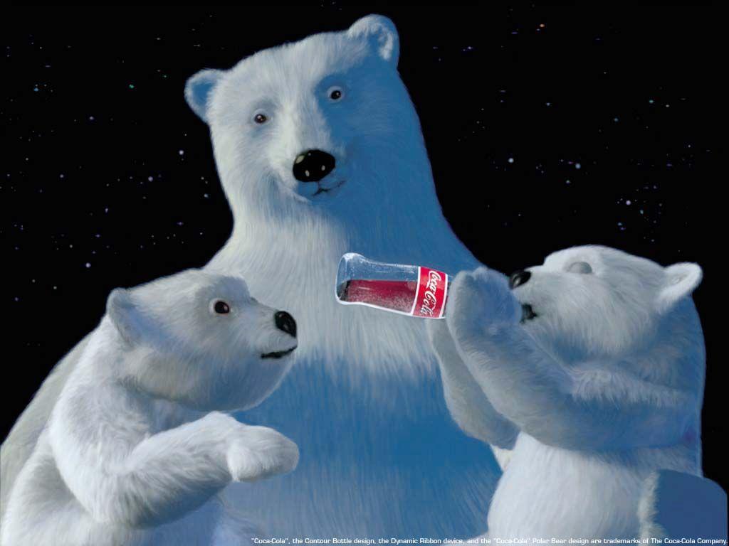 35 Coca Cola Ads | Coca Cola, Cola and Coke