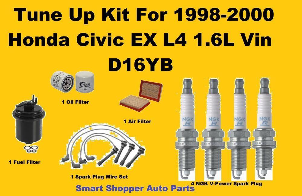 ☑ Localizar Tx2000 Honda Civic Fuel Filter HD Quality ☑  betsyfrancobasic-electrical-diagram.chaussurespuma.frDiagram Database