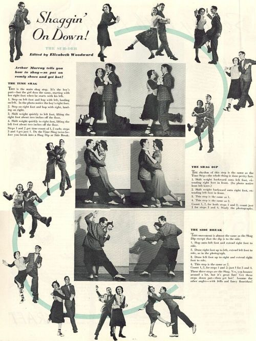 Classic Dance Moves For Teens In The 50s Dance Steps Swing Dancing Dance