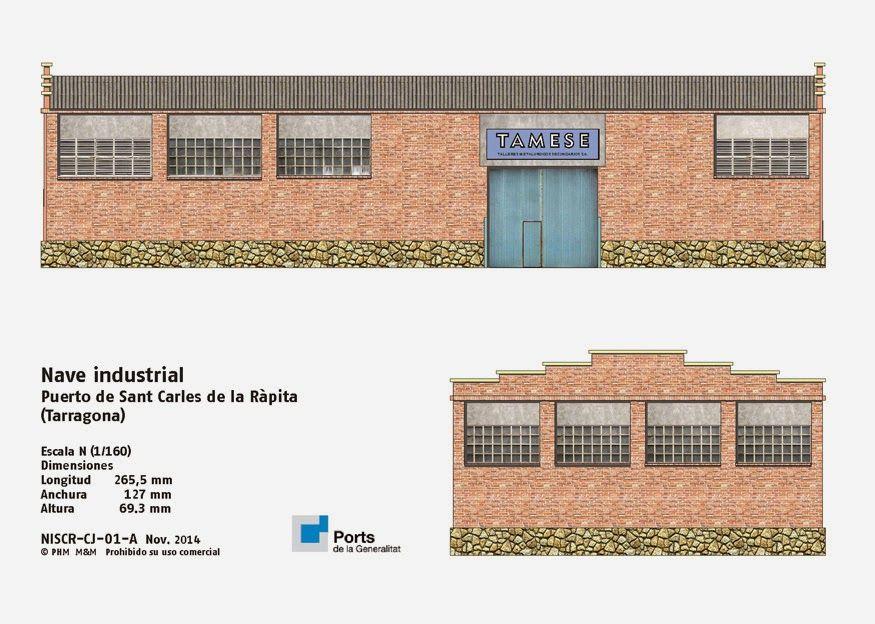 Escala N HO Oficina Tren Casa Modelo de construcción de viviendas