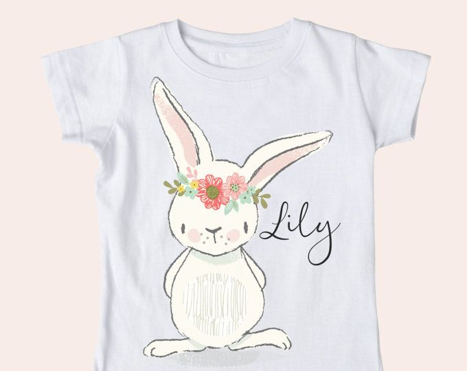 Easter shirt girl easter personalized easter outfit easter easter shirt girl easter personalized easter outfit easter gift toddler girl negle Gallery