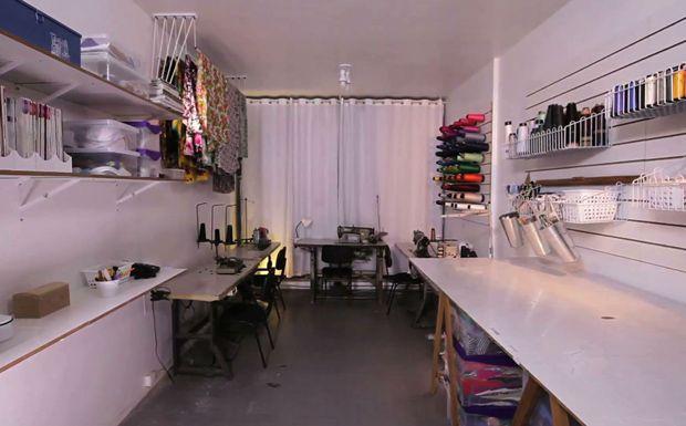 atelier costura - Pesquisa Google