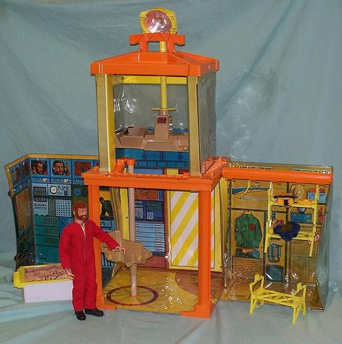 When You Were Younger What Was Your Favorite Christmas Present Vintage Toys 1960s Gi Joe Retro Toys