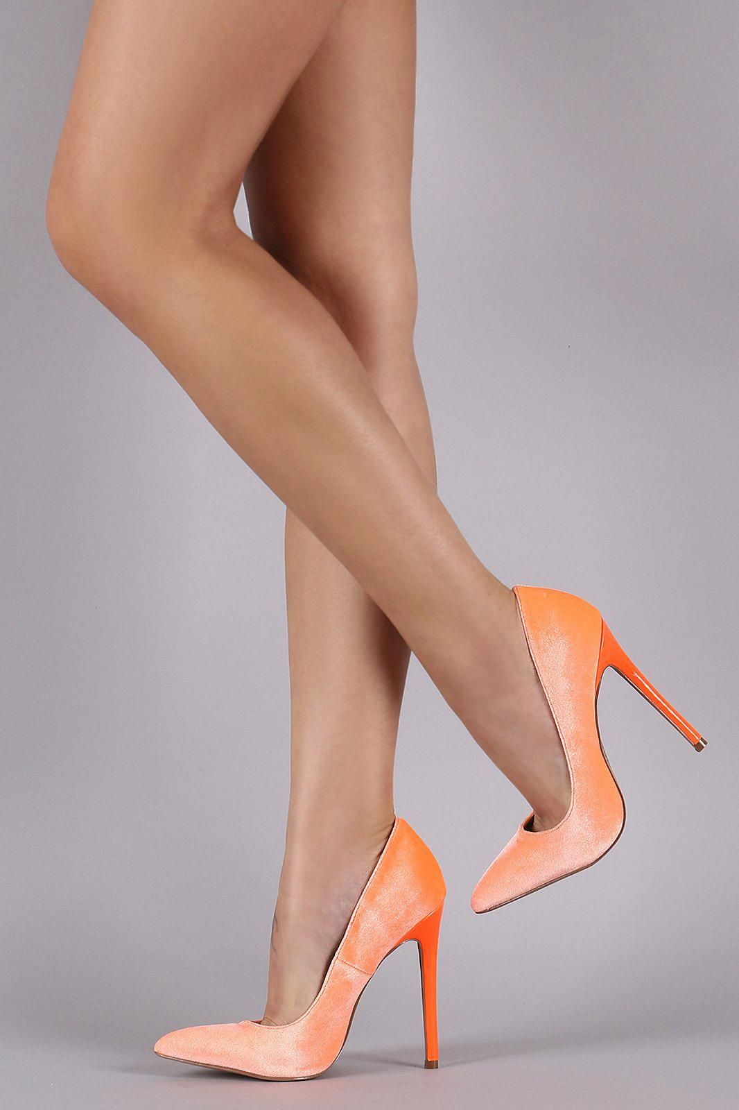 c418026c9fa This lovely pointy toe silhouette