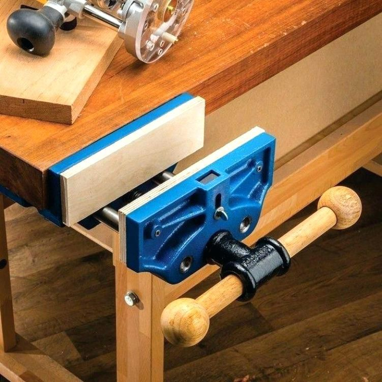 Woodworking Vise Kit Smart Vise Woodworking Bench Vise Kit Woodworking Vise Kit Best Representation Woodworking Workbench Workbench Vise Woodworking