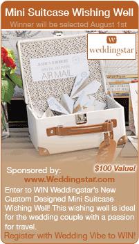 Wedding Giveaways Wedding Contests Wedding Sweepstakes Weddingvibe Com Wedding Giveaways Wedding Sweepstakes Wedding Contests