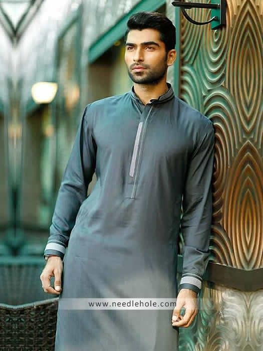 Aijaz Aslam Kurta Salwar And Menswear Clothing London Indian Men Fashion Mens Kurta Designs Jubbah Men