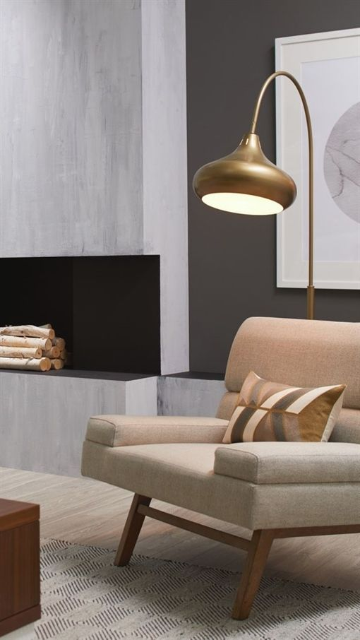 interior design living room low budget interior design
