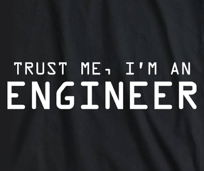 engineering quotes the quotes tree