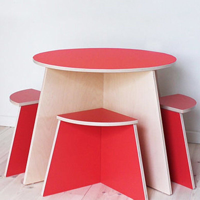 Phenomenal Modern Home Design Photo In 2019 Modern Table Chairs Pabps2019 Chair Design Images Pabps2019Com