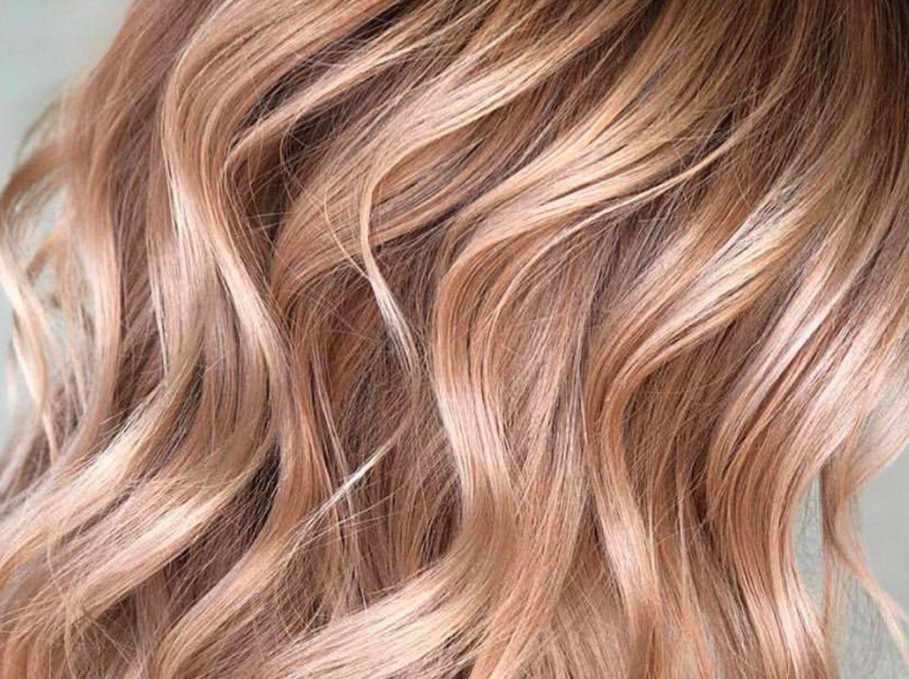 Balayage Beautiful Hair Bestofbalayage Instagram Posts