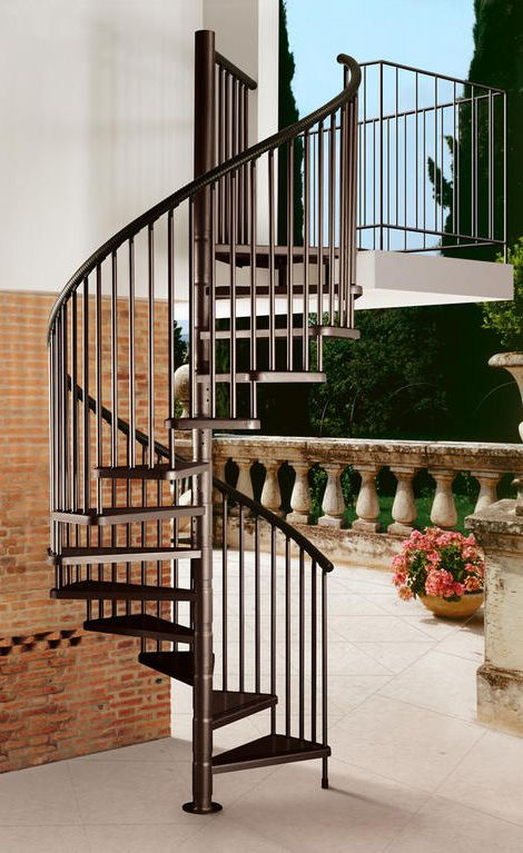House Staircase Design Guide   5 Modern Designs For Every Occasion, From  Rintal