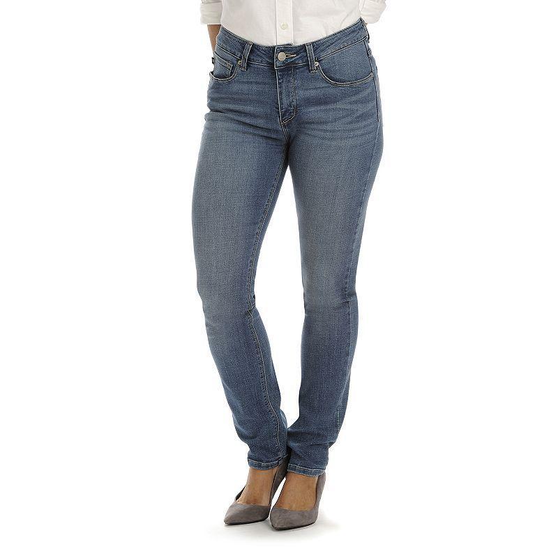 Size 18 petite skinny jeans