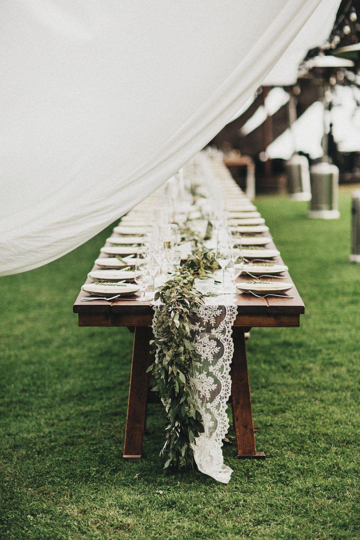 images about uu on pinterest boho wedding reception