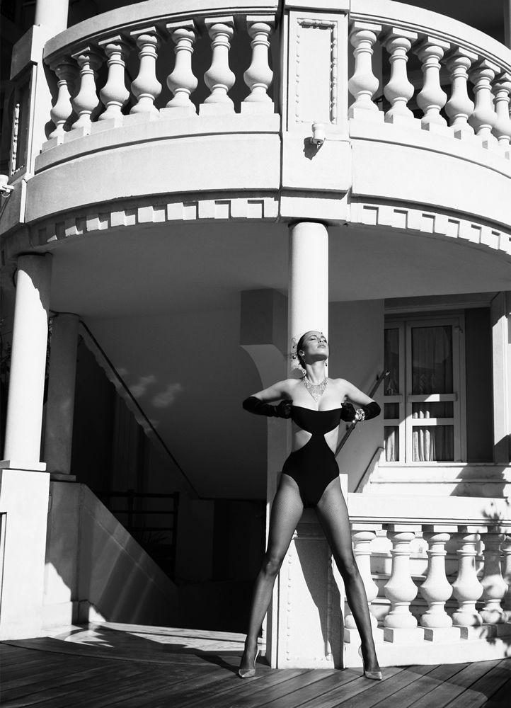 jean daniel lorieux fashion photo more pinterest fashion photo and fashion. Black Bedroom Furniture Sets. Home Design Ideas